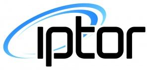 300px-Iptor